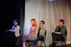 Theaterfest_FiWa_02-min