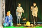Theaterfest_FiWa_03-min