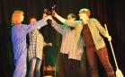 Theaterfest_FiWa_04-min