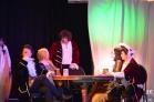 Theaterfest_FiWa_05-min