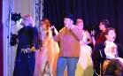 Theaterfest_FiWa_06-min