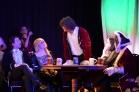 Theaterfest_FiWa_07-min