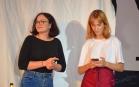Theaterfest_FiWa_11-min