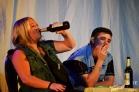 Theaterfest_FiWa_12-min