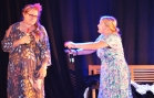 Theaterfest_FiWa_16-min