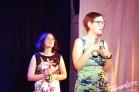 Theaterfest_FiWa_17-min
