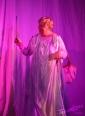 Theaterfest_FiWa_18-min