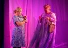 Theaterfest_FiWa_20-min