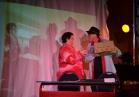 Theaterfest_FiWa_24-min