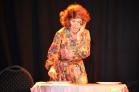 Theaterfest_FiWa_25-min
