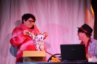 Theaterfest_FiWa_26-min