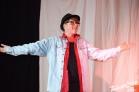 Theaterfest_FiWa_27-min