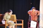 Theaterfest_FiWa_28-min