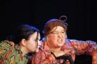 Theaterfest_FiWa_29-min
