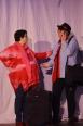 Theaterfest_FiWa_30-min