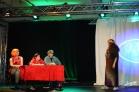 Theaterfest_FiWa_32-min