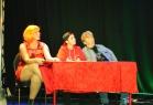 Theaterfest_FiWa_33-min