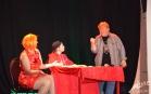 Theaterfest_FiWa_36-min