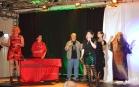 Theaterfest_FiWa_37-min