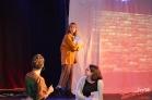 Theaterfest_FiWa_38-min