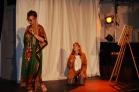 Theaterfest_FiWa_39-min