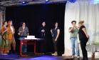 Theaterfest_FiWa_40-min