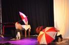 Theaterfest_FiWa_41-min