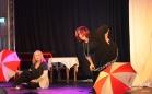 Theaterfest_FiWa_42-min
