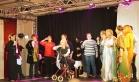 Theaterfest_FiWa_43-min
