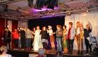 Theaterfest_FiWa_44-min