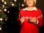 Der Weihnachtsexpress