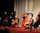 dvd_theaterag_01