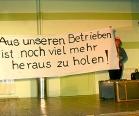 2010_gehren14