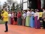 Tulpenfest 2012