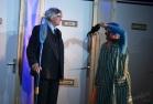 Theaterfest_Lauchhammer_15-min