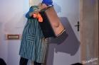 Theaterfest_Lauchhammer_18-min