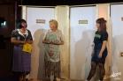 Theaterfest_Lauchhammer_20-min