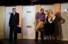 Theaterfest_Lauchhammer_21-min