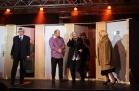 Theaterfest_Lauchhammer_22-min
