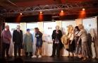 Theaterfest_Lauchhammer_23-min