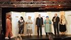 Theaterfest_Lauchhammer_26-min