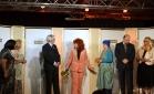 Theaterfest_Lauchhammer_28-min