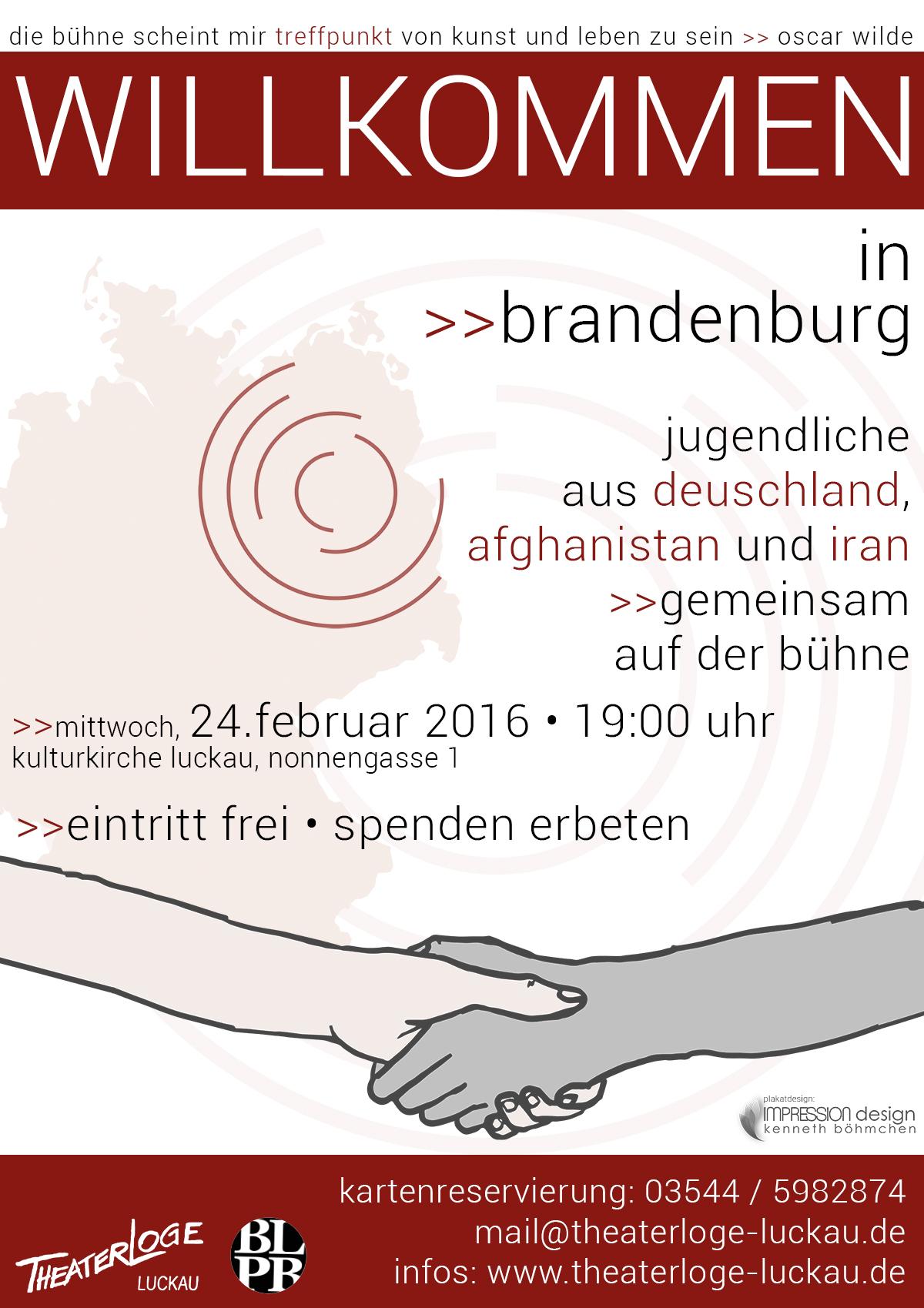 Plakat_Willkommen_in_Brandenburg