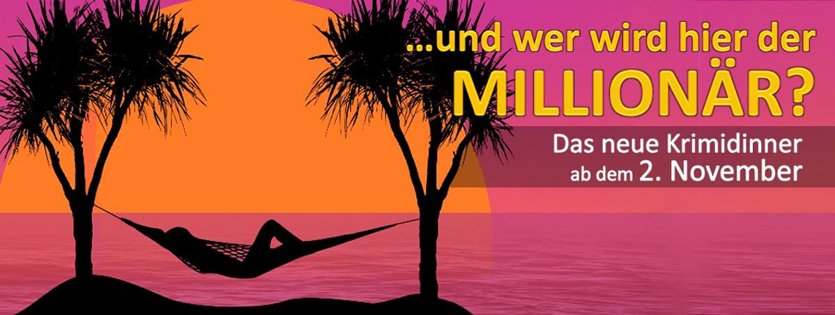 Permalink auf:Krimidinner… und wer wird hier der Millionär?